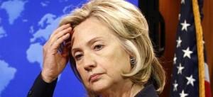 Хил   ФБИ открило врски меѓу Клинтон и руски нуклеарни компании