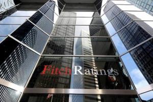 Фич го зголеми кредитниот рејтинг на Хрватска по 14 години