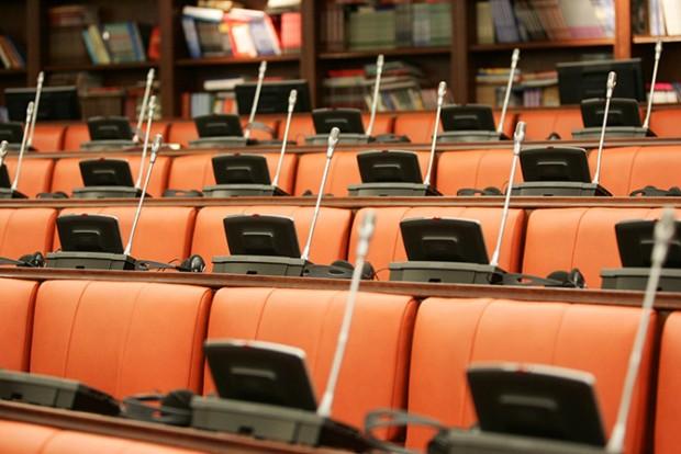 Нацрт Договорот со Бугарија утре на седница на собраниската Комисија за надворешна политика