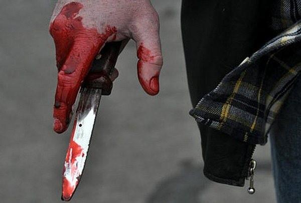 Обид за убиство врз 42 годишен жител на Кичевско