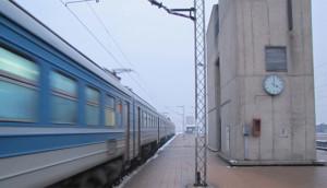 Штрајк во Македонски Железници  железничкиот товарен сообраќај е во прекин  патничкиот од утре