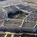 Пентагон придвижува радари кон Аљаска како одговор на закани од Пјонгјанг