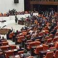 Во парламентот на Турција ќе биде поднесена уставна реформа за воведување претседателски систем