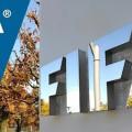 Македонија остана на 162  место на најновата ФИФА ранг листа