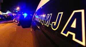 10 годишно дете повредено во сообраќајка во Ѓорче Петров