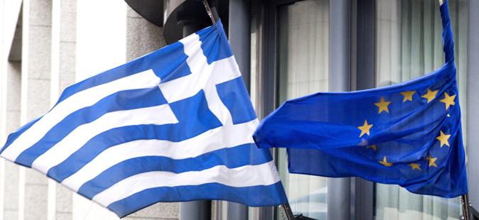 Грција се заканува дека нема да ја потпише Римската декларација