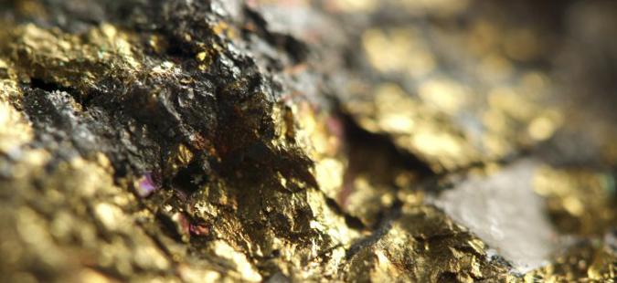 РТ  Рудното богатство на Северна Кореја вреди 10 трилиони долари