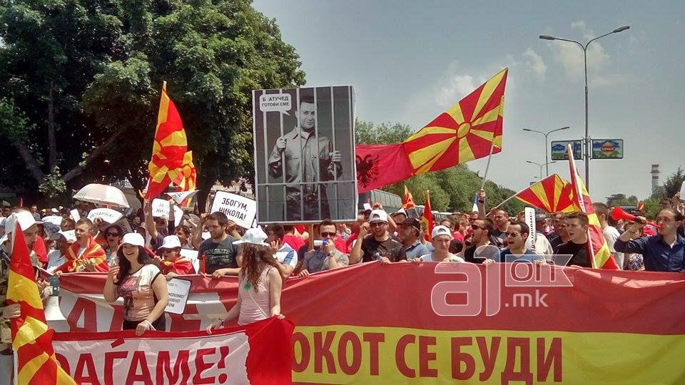 predmtvprotest13