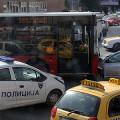 За три дена во Скопје 26 сообраќајки, повредени 22 лица