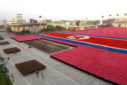 Јапонија  Не е време за дијалог  треба да се изврши притисок врз Пјонгјанг