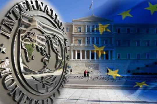 mmf-nachelno-odobri-kredit-od-1-6-milijardi-evra-za-grcija