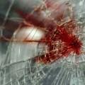 Тешко повреден пешак во сообраќајка во Куманово