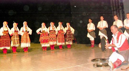 vo-kriva-palanka-godishen-koncert-na-kuz-folkloristi