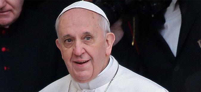 Ватикан позитивно гледа на можноста папата Фарнциско да ја посети Русија