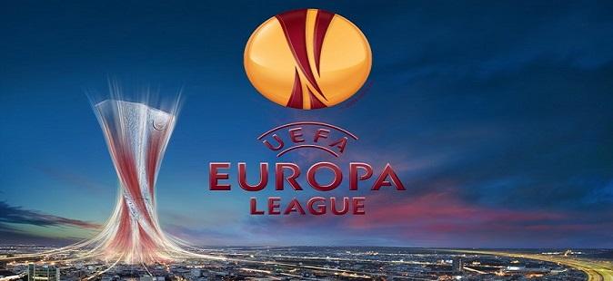 Познати полуфиналните двојки во Лига Европа