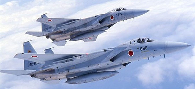 Јапонија инсталира противвоздушна одбрана поради заканите од Северна Кореја