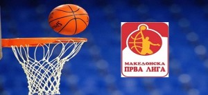 Македонското кошаркарско вечно дерби ќе се игра во Гостивар