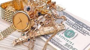 Кражба во гостиварско  украдени пари  накит и верски книги