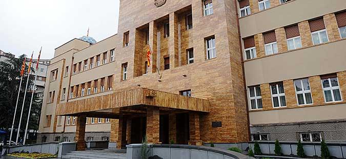 Собранието во понеделник ќе ја продолжи конститутивната седница