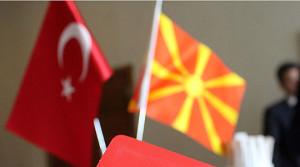 ФРОДЕМ  Да се отпочнат преговори за можна идна Конфедерација меѓу Македонија и Турција