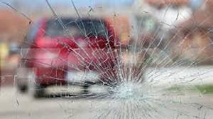 Во Скопје неделава   71 сообраќајка