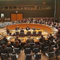 Генералниот секретар на ОН загрижен поради можно иранско прекршување на ембарго за оружје