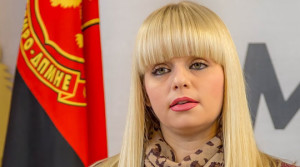 Рангелова не ги видела предлозите  Маневски не коментира пред Централниот комитет