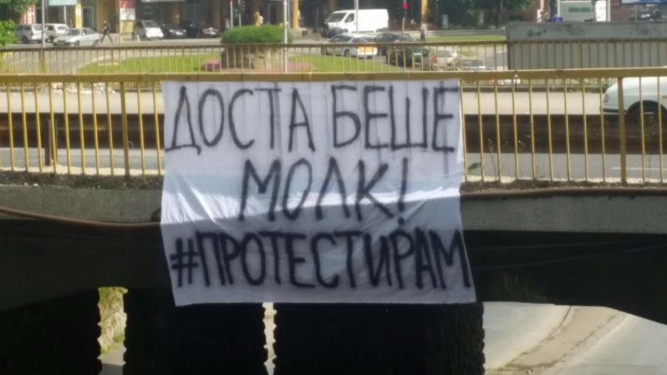 Protestiram 1