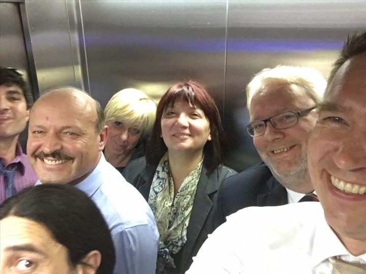 zaglaveni lift 2 (1)