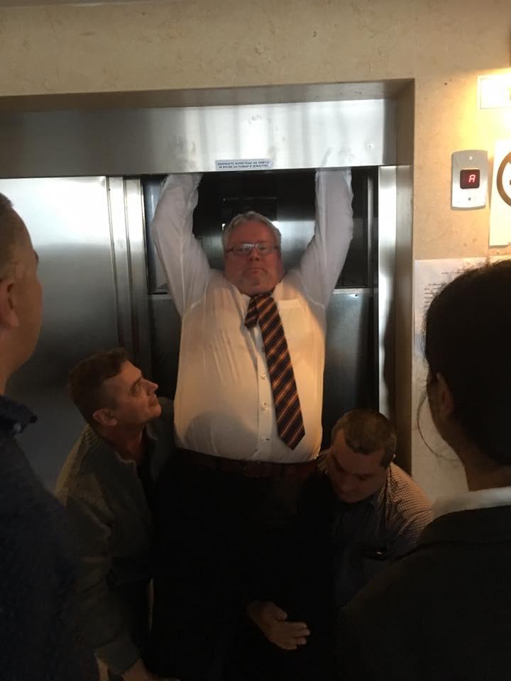 zaglaveni lift 3