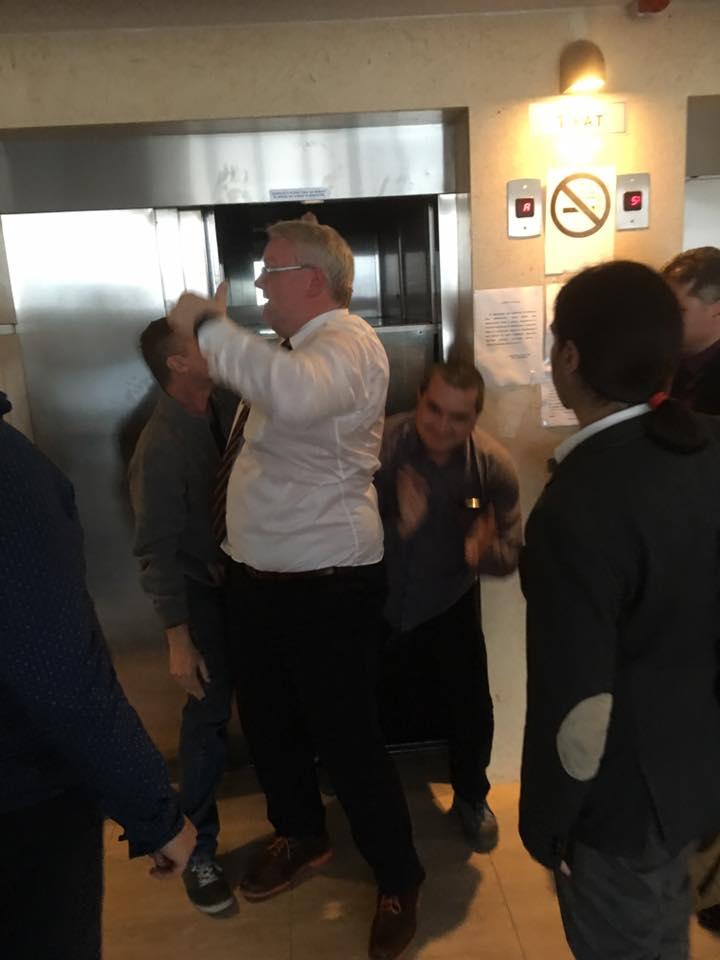 zaglaveni lift4