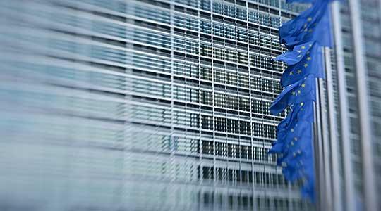 ЕУ размислува воведување нови санкции за Северна Кореја