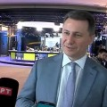 СДСМ: Сега има прецизни рокови за регуларни избори, добро е Груевски да се навикне