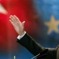 Метин Фејзиоглу  Претседателскиот систем на Ердоган ќе доведе до  султанат
