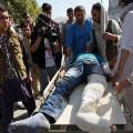 Во Кабул убиени 80 Хазари, утре Ден на жалост во Авганистан