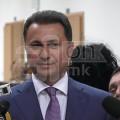 Груевски ќе се сретне со лидерите од коалицијата  За подобра Македонија