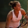 Ѓорческа го задржа 202  место на најновата ранг листа на ВТА