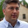 Пленковиќ: Со Србија да се решат сите преостанати прашања