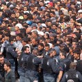 Белгија ќе обезбеди илјада хуманитарни визи за мигранти