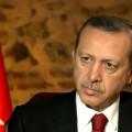 Ердоган  По обидот за пуч во Турција уапсени се 43 000 луѓе