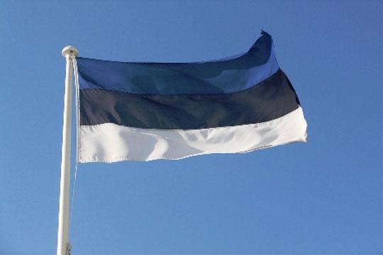 estonija-protera-dvajca-ruski-diplomati-moskva-se-zakani-so-odgovor