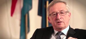 Јункер не сака независност на Каталонија