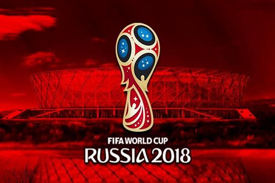 Билетите за Мундијалот во Русија од 87 до 917 евра