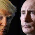 Словенија сака да организира средба на Трамп и Путин