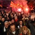 Анкета на Фактор плус: ВМРО-ДПМНЕ со 4 отсто предност пред СДСМ