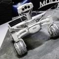 audi-vo-2017-godina-na-mesechinata-ispraka-rover
