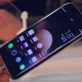 """""""Хонор Хуавеи"""" излегува на пазарот со нов смартфон"""