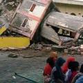 Над 43.000 луѓе принудени да ги напуштат своите домови по земјотресот во Индонезија