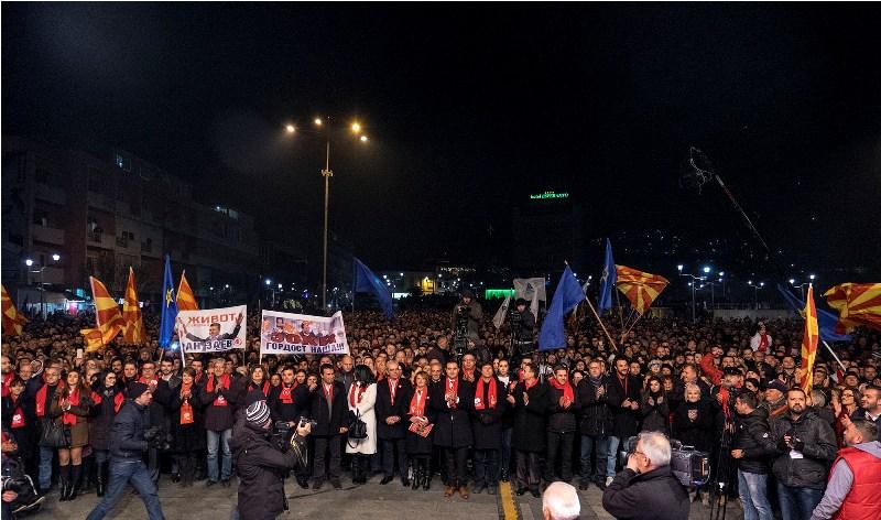 zaev-strumica-1