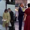 razlikata-pomegju-obama-i-tramp